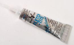Клей для оперения Fletch Platinum